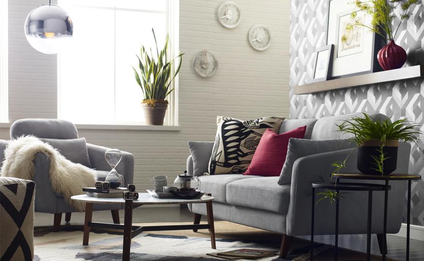 3 conseils pour l'achat d'un meuble haut de gamme à un prix abordable