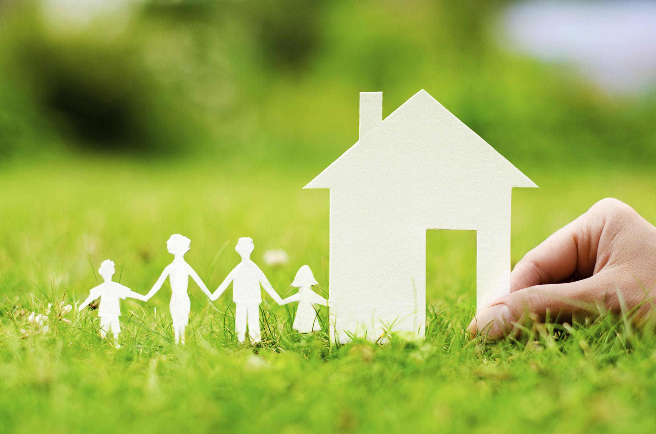 Construction et développement durable pour un bon avenir