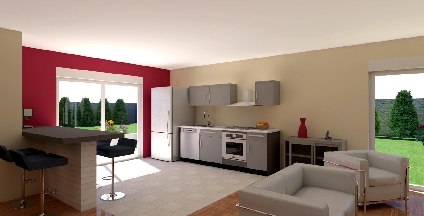 3 Grands conseils pour la décoration intérieur de votre ...
