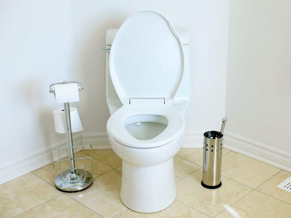Des techniques pratiques pour déboucher les toilettes