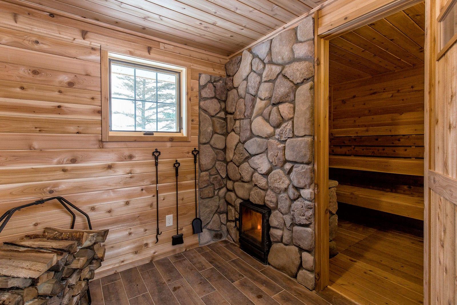 Aménager votre intérieur avec un spa design
