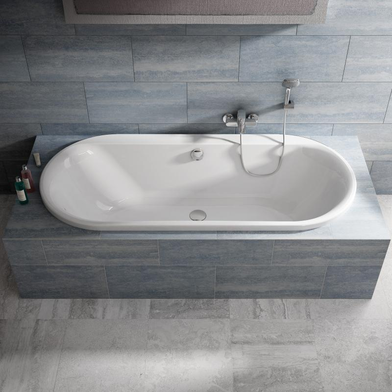 Un guide pratique pour choisir sa baignoire