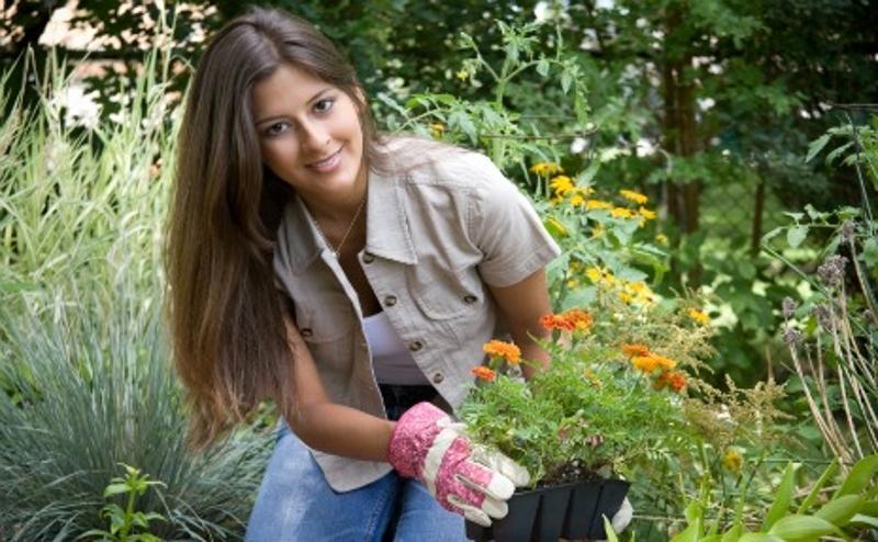 10 meilleurs conseils de jardinage pour les débutants