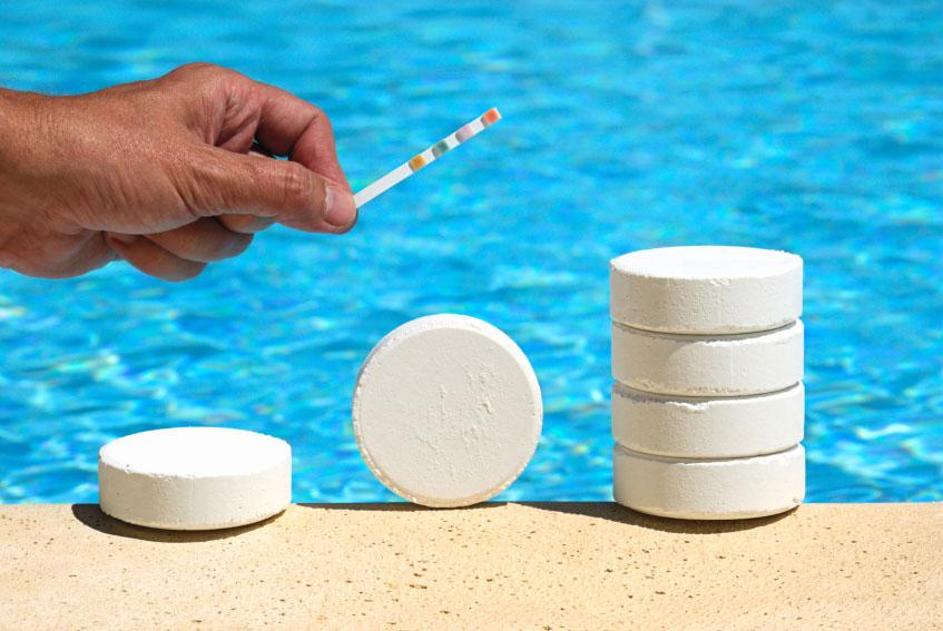 Hivernage – Comment entretenir convenablement sa piscine