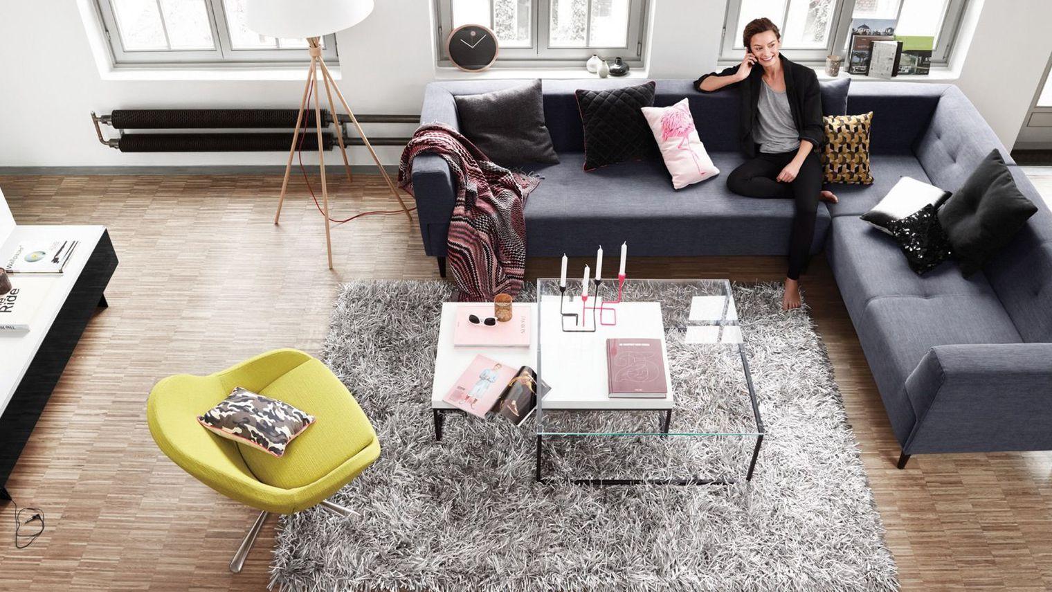 Agencement Salon Salle À Manger Rectangulaire donnez du charme à votre séjour avec des fauteuils * suprgreen :