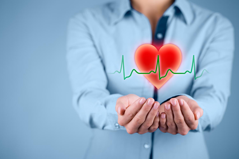 10 façons de garder vos soins de santé et votre assurance abordable