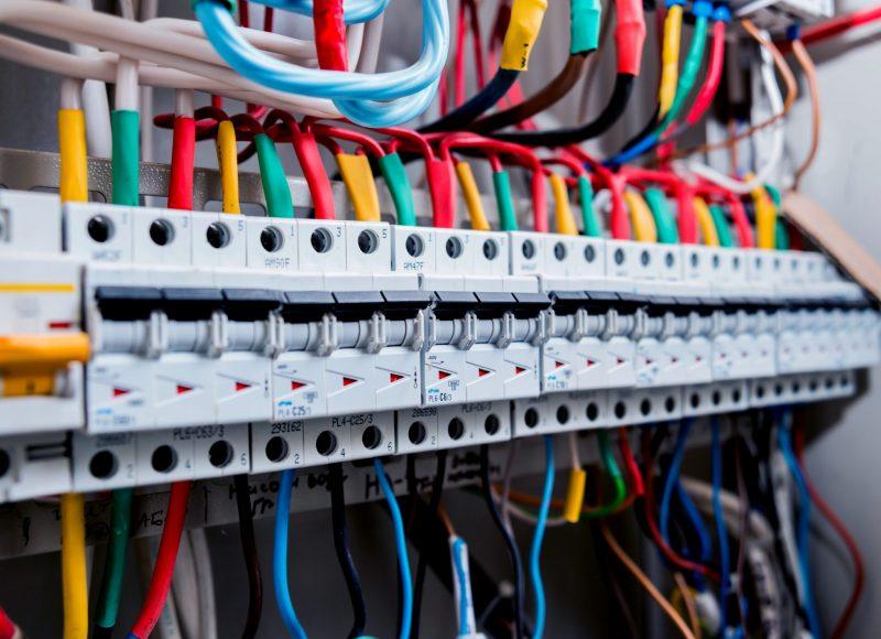 Un point sur la norme des installations électriques : la NF C 15-100