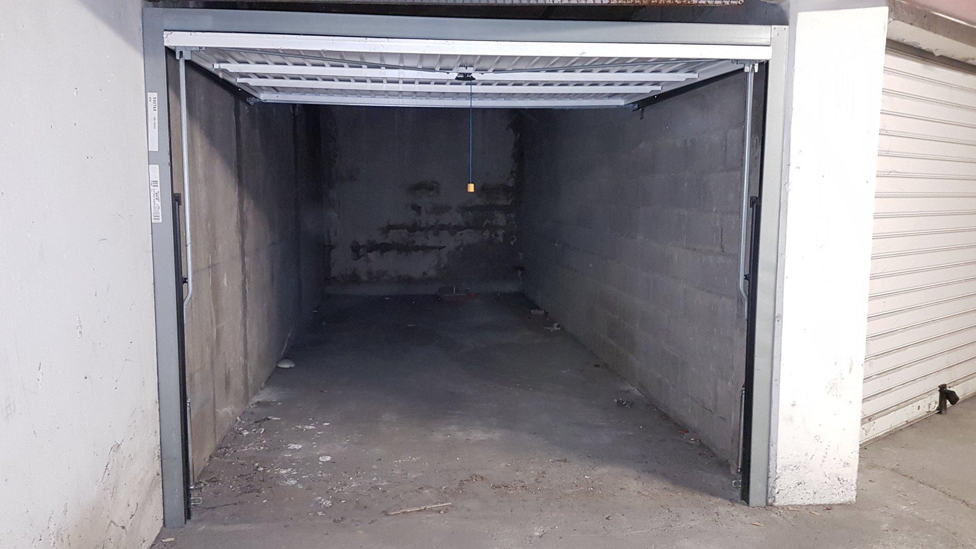 Astuces pour sécuriser le garage