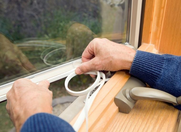 Comment optimiser l'isolation de ses fenêtres ?