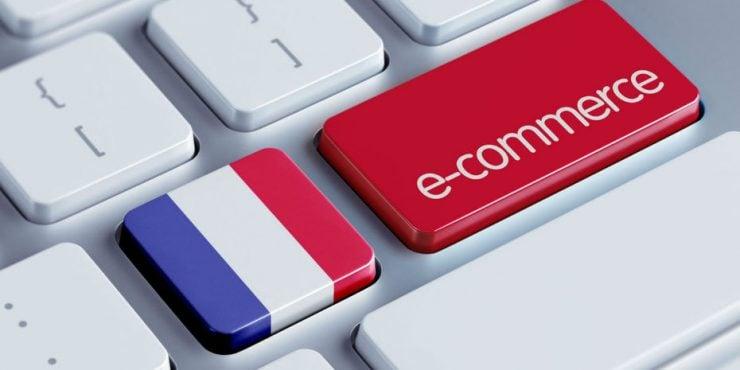 Le défi digital des entreprises françaises : comment opérer sa transformation numérique en 2020 ?