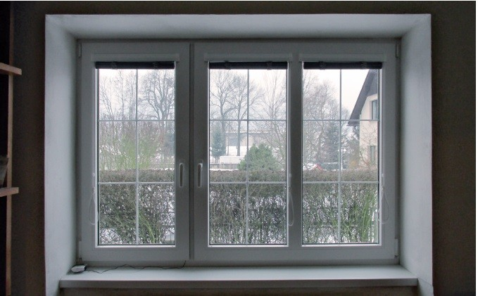 Montage de fenêtre : quel matériau choisir ?